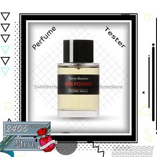 PERFUME New Mẫu thử nước hoa Iris Poudre Frederic Malle 5ml 10ml 20ml thumbnail