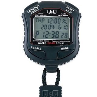 Đồng hồ bấm giây Q&Q Stop Watch HS-45
