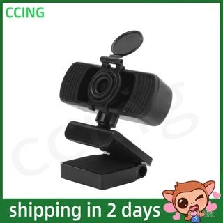 Webcam Máy Tính Tự Động Lấy Nét Tích Hợp Mic Hdmi Chống Ồn