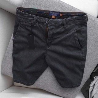 quần kaki pha thun