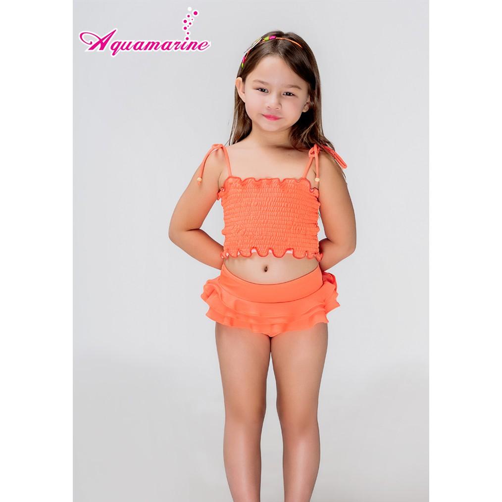 Bộ đồ bơi trẻ em nữ 2 mảnh - Áo tắm Xuân Thu - 3126146 , 1097563578 , 322_1097563578 , 399000 , Bo-do-boi-tre-em-nu-2-manh-Ao-tam-Xuan-Thu-322_1097563578 , shopee.vn , Bộ đồ bơi trẻ em nữ 2 mảnh - Áo tắm Xuân Thu