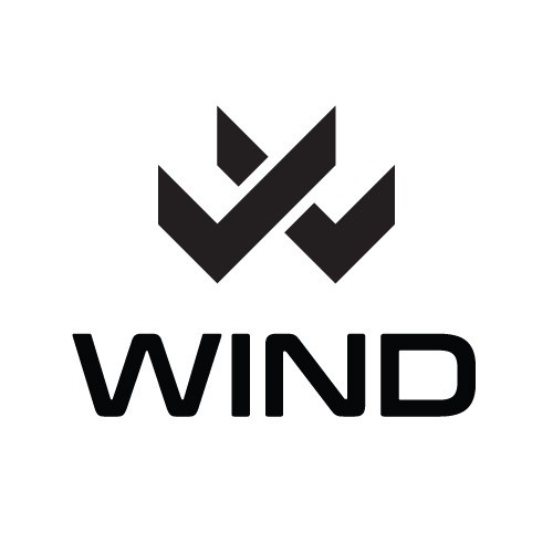 WIND- Thời trang unisex