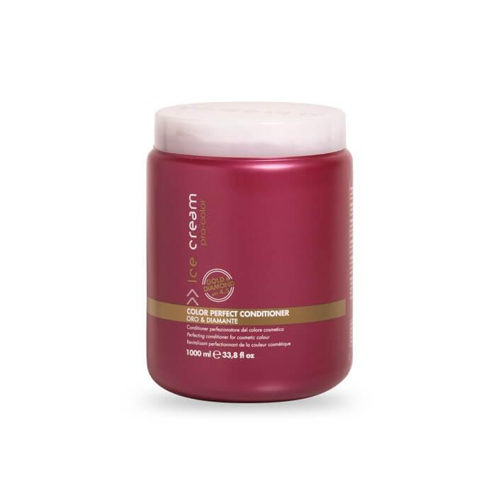 (Dầu xả chuyên nghiệp hoàn chỉnh dành cho tóc nhuộm với chức năng giữ màu lâu phai INEBRYA ICE CREAM 1000ml - 14642128 , 640309501 , 322_640309501 , 1103000 , Dau-xa-chuyen-nghiep-hoan-chinh-danh-cho-toc-nhuom-voi-chuc-nang-giu-mau-lau-phai-INEBRYA-ICE-CREAM-1000ml-322_640309501 , shopee.vn , (Dầu xả chuyên nghiệp hoàn chỉnh dành cho tóc nhuộm với chức năng
