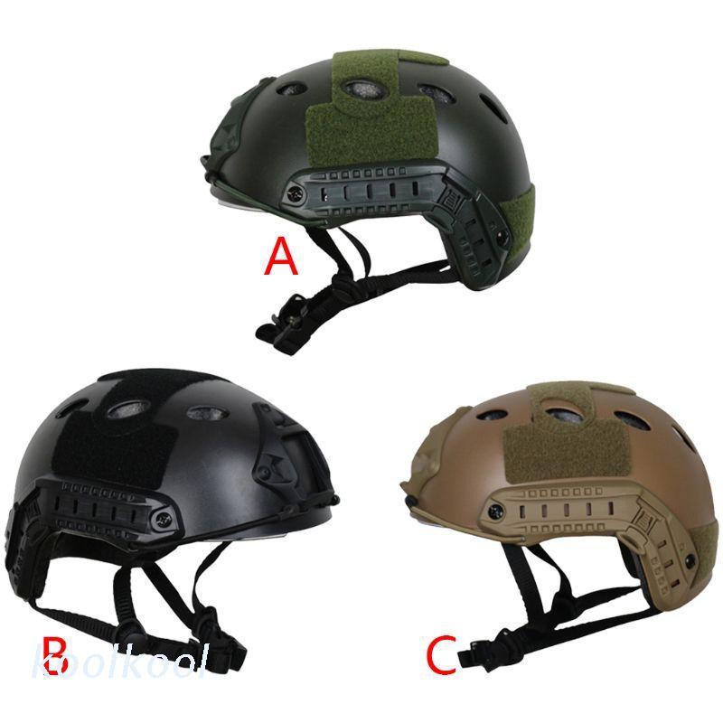 Mũ Bảo Hiểm Chơi Thể Thao Có Thể Điều Chỉnh Bảo Vệ