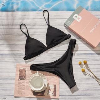 [Mã SRJULY1215 giảm 20K đơn 50K] COCO BIKINI Bikini - Bộ Bơi Nữ ( CB2097 ) thumbnail