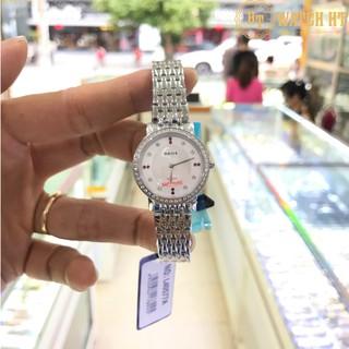 Đồng hồ nữ Neos 40577T full hộp thẻ chính hãng, kính sapphire chống xước chống nước thumbnail