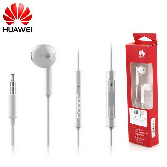 Tai nghe Huawei Honor AM115 Chính hãng - 15449422 , 2351580215 , 322_2351580215 , 140000 , Tai-nghe-Huawei-Honor-AM115-Chinh-hang-322_2351580215 , shopee.vn , Tai nghe Huawei Honor AM115 Chính hãng