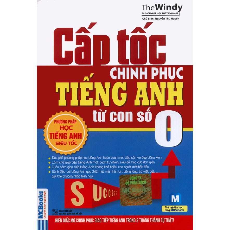 Cấp tốc chinh phục tiếng Anh từ con số 0 (nghe qua app) - 3378532 , 1032249225 , 322_1032249225 , 60000 , Cap-toc-chinh-phuc-tieng-Anh-tu-con-so-0-nghe-qua-app-322_1032249225 , shopee.vn , Cấp tốc chinh phục tiếng Anh từ con số 0 (nghe qua app)