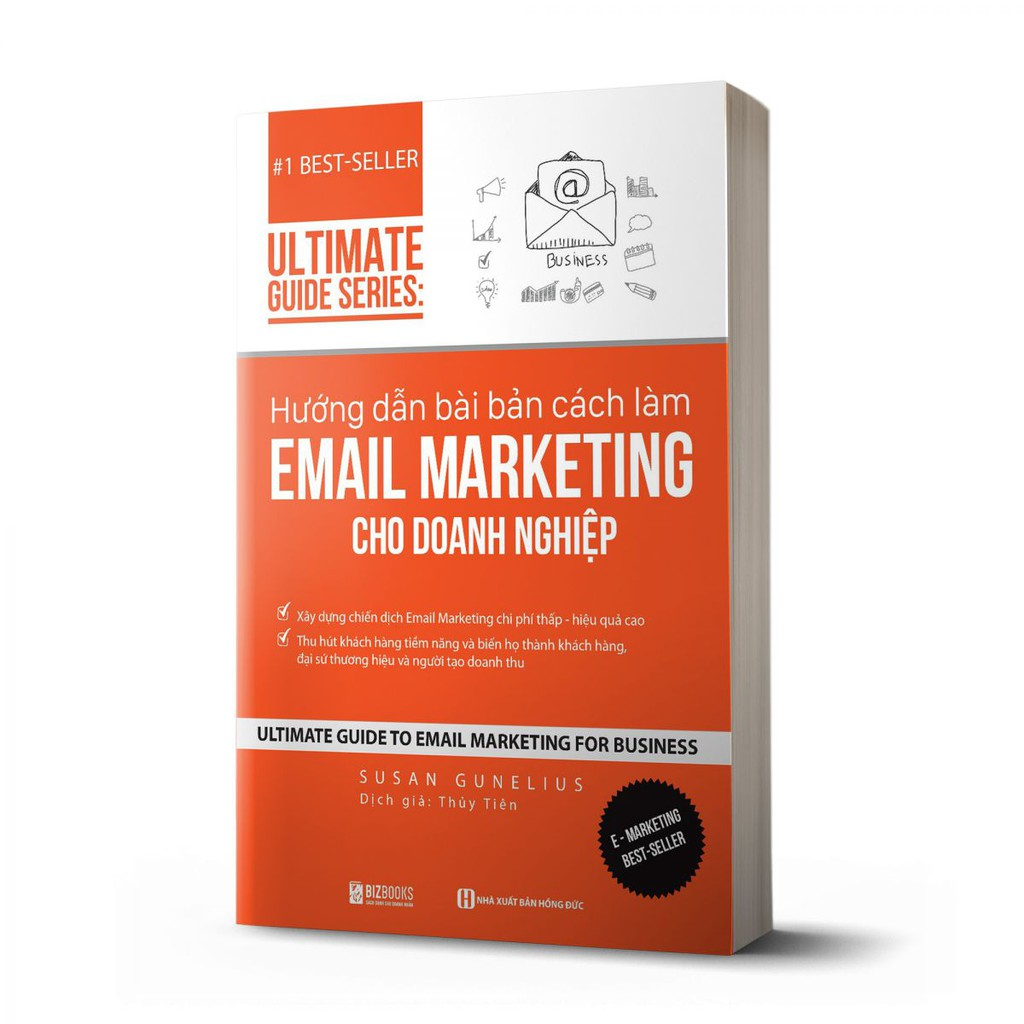 Sách - Bộ Sách Marketing Thời 4.0 Tối Ưu Hóa Website + google adwords + Email Marketing + Pay – per – Click + Facebook