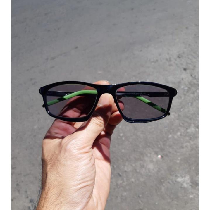 Mắt kính chống nắng Bluecromic MINUS PLUS