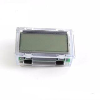 LCD cho EG8010