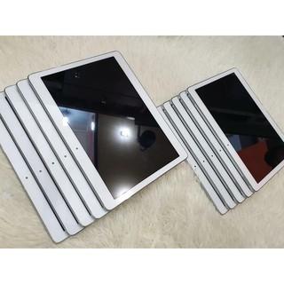 Máy tính bảng Huawei Dtab D-01H xách tay Nhật / pin cực trâu