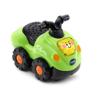 Xe phương tiện Vtech go go smart wheels