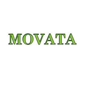 Movata