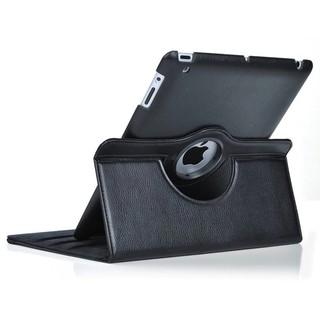 Bao da cho iPad Mini 1 2 3 xoay 360 độ chống bụi chấm thấm tiện lợi thumbnail