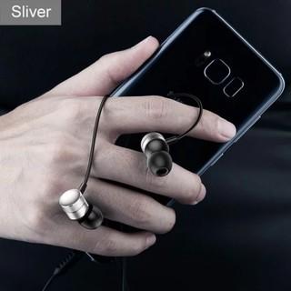 [Chính hãng-Sẵn] Tai nghe thể thao in-Ear Baseus Encok H04 Wear Steadil -LV424-WI