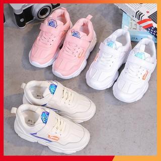 [Dear Hot] 💛️FREESHIP🚛 Giày thể thao nữ,giày sneaker nữ thời trang 21181