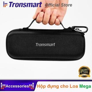 Hộp đựng bảo vệ di động có độ bền cao cho loa Bluetooth Tronsmart Element Mega TM-260725 - Hàng chính hãng