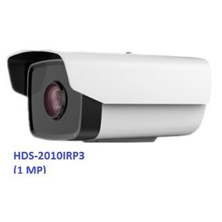 [HDS-2010IRP3]Camera IP hồng ngoại 1.0 Megapixel HDPARAGON HDS-2010IRP3 thumbnail