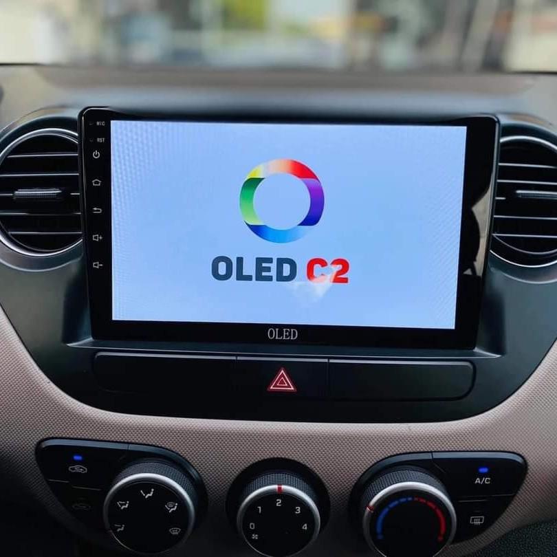 Màn Hình Android OLED C2