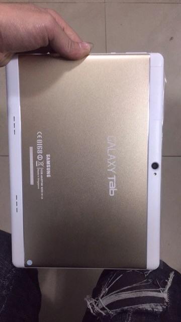 Samsung tab4 mới năm 2018