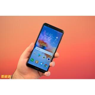 Điện thoại huawei Honor 7x mới 100%
