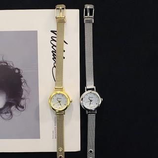 Đồng hồ thời trang nữ Yuhao YHs4 thumbnail