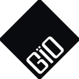 GIO-8188