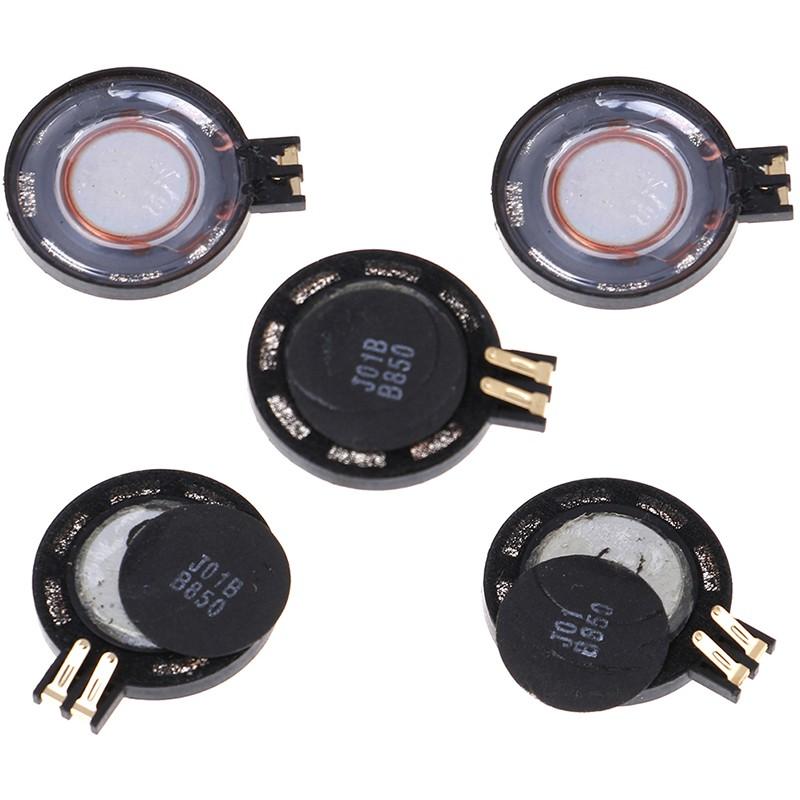 🌸ĐẦY ĐỦ 🌸1pcs Loudspeaker audio replacement part for nintendo gba sp