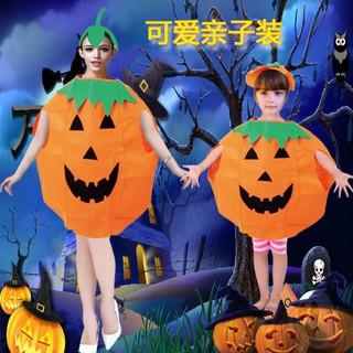 Đồ Hoá Trang Halloween