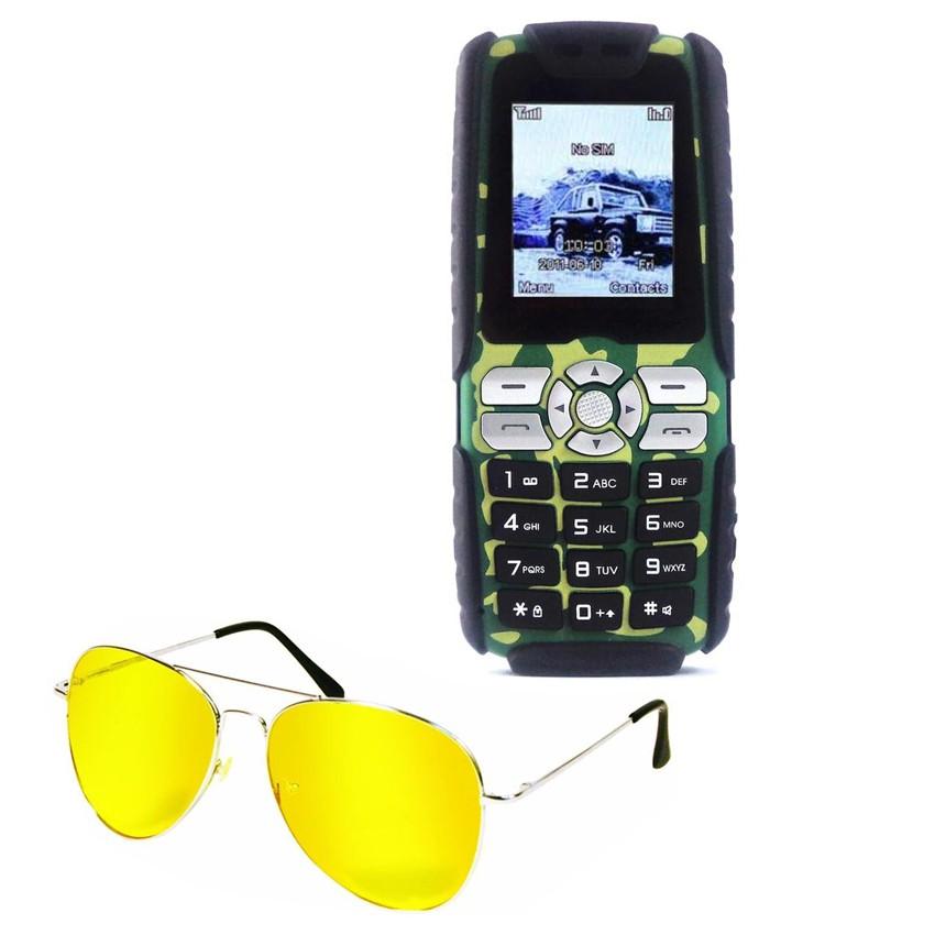 ĐTDĐ Growntech A8 Plus 2 SIM kiêm pin sạc dự phòng 15.000mAh (Rằn ri) tang kính phâc cuc night wiew - 2638139 , 176906744 , 322_176906744 , 315000 , DTDD-Growntech-A8-Plus-2-SIM-kiem-pin-sac-du-phong-15.000mAh-Ran-ri-tang-kinh-phac-cuc-night-wiew-322_176906744 , shopee.vn , ĐTDĐ Growntech A8 Plus 2 SIM kiêm pin sạc dự phòng 15.000mAh (Rằn ri) tang kí