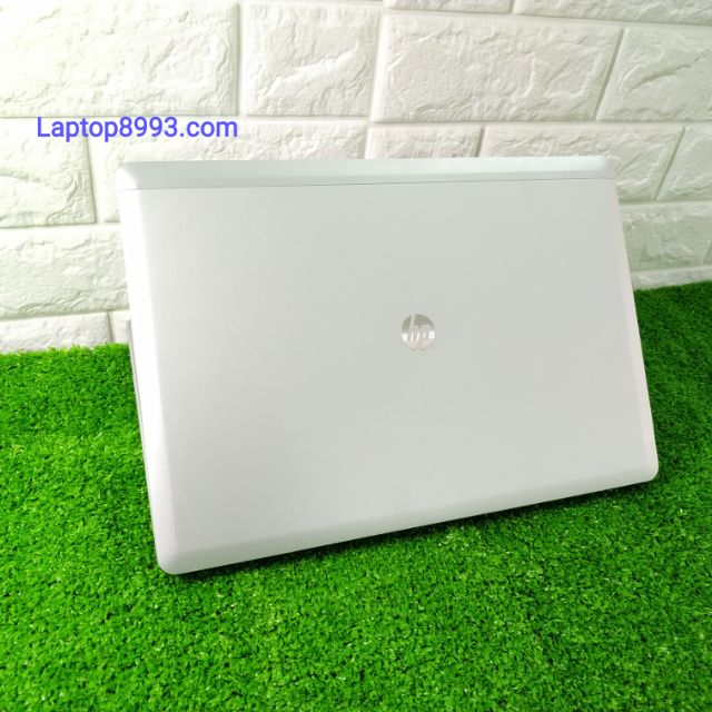 Laptop HP Polio 9480m I7 USA Mỏng nhẹ đẹp zin all Giá chỉ 7.100.000₫