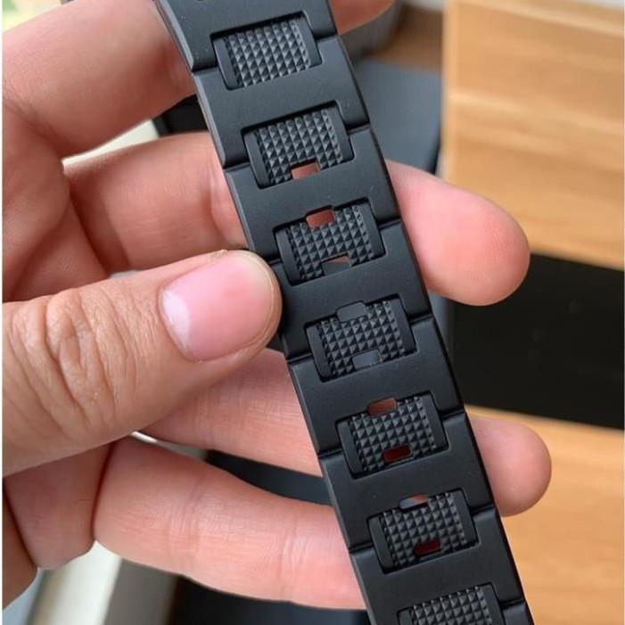 Đồng hồ nam Casio G-shock  GTS 8600 Original _Chống nước 20Bar Viền Thép không gỉ, Nam tính, 45mm MTP-STORE
