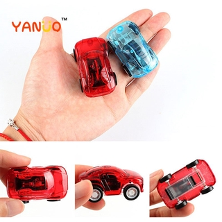 Kids Toys Car Pull Back Car Kindergarten Birthday Gift [Free Post]