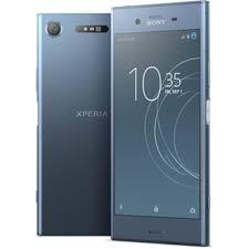 Điện thoại Sony Xperia XZ1 Quốc tế 2 SIM Mới