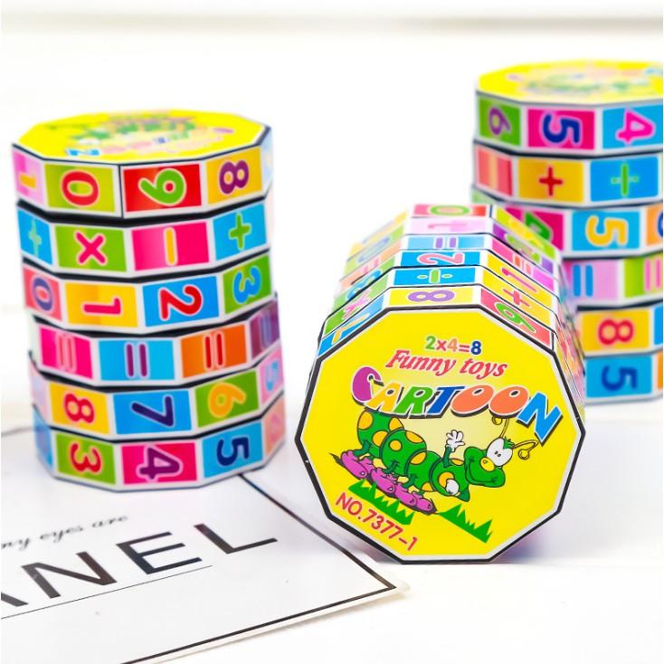 Đồ chơi xoay học phép tính cho bé 7*5,4cm - 2853555 , 1341050075 , 322_1341050075 , 9000 , Do-choi-xoay-hoc-phep-tinh-cho-be-754cm-322_1341050075 , shopee.vn , Đồ chơi xoay học phép tính cho bé 7*5,4cm