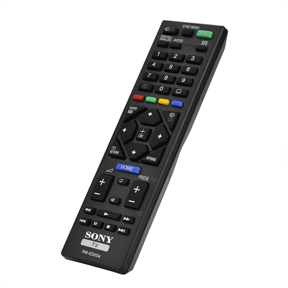 Mua Remote Sony Th11 2018 Gi Cc Tt Shopee Vit Nam Brh10 Bluetooth With Handset Function