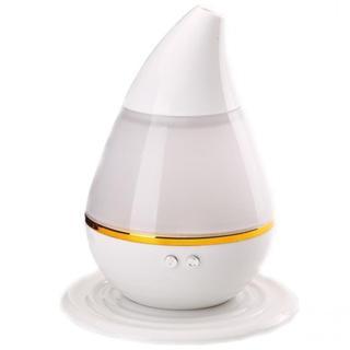 Máy phun sương tạo ẩm kèm đèn ngủ Colorful Gradient Light - 3371514 , 981417069 , 322_981417069 , 300000 , May-phun-suong-tao-am-kem-den-ngu-Colorful-Gradient-Light-322_981417069 , shopee.vn , Máy phun sương tạo ẩm kèm đèn ngủ Colorful Gradient Light