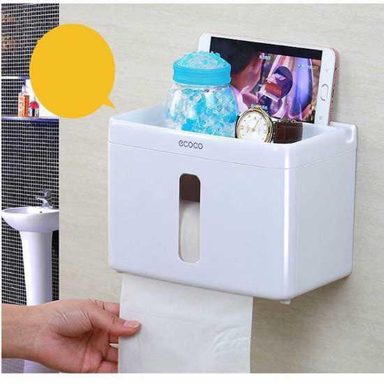 KỆ ECOCO cao cấp để đồ nhà tắm tiện ích sạch sẽ - 3547066 , 1238021012 , 322_1238021012 , 350000 , KE-ECOCO-cao-cap-de-do-nha-tam-tien-ich-sach-se-322_1238021012 , shopee.vn , KỆ ECOCO cao cấp để đồ nhà tắm tiện ích sạch sẽ