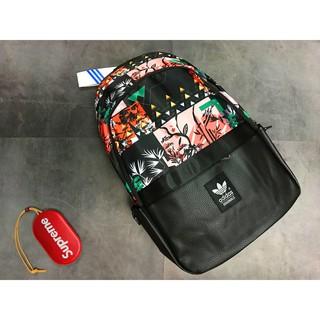 ⚡️ [ ẢNH THẬT ] Balo Adidas Originals Graphics Fashion Travel School Backpack – Mẫu 1 [ GIÁ RẺ ] CAM KẾT CHẤT LƯỢNG