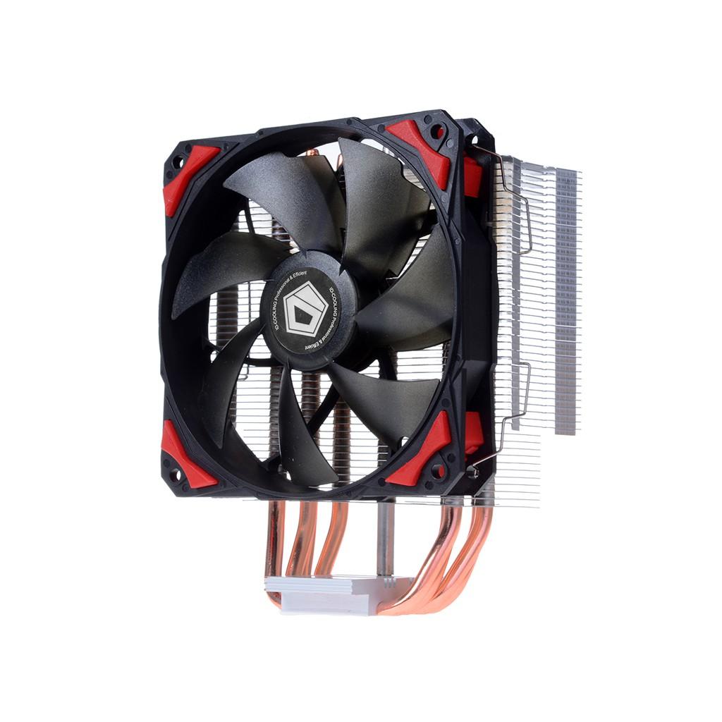 Tản nhiệt ID-Cooling SE-214X