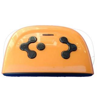(Giảm Sốc) Điều khiển remote từ xa xe ô tô điện trẻ em KUPAI 2020, XJL688 bảo hành 03 tháng -Bán Chạy