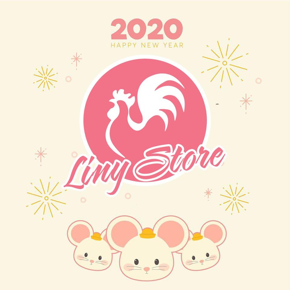 Liny Store - Phụ Kiện ĐT