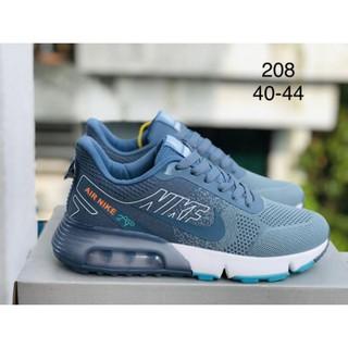 Giày Nike Nam Giày Thể Thao Hàng Chất lượng