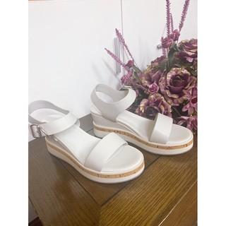 sandal xuồng Daphne( Sẵn size 37) thumbnail