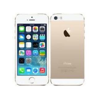 Điện Thoại Apple Iphone 5s đủ 3 màu Đen , Vàng , Trắng bản 16gb máy quốc tế nguyên bản chưa qua sửa chữa phụ kiện đây đu