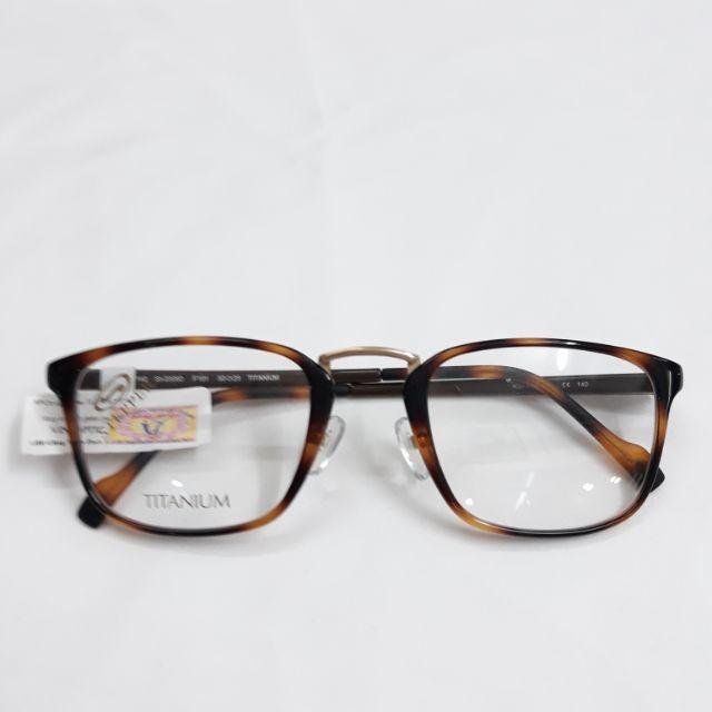 Gọng kính Stepper hàng chính hãng – Phân phối bởi Cty kính mắt Việt Nam.