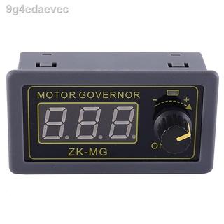TMBộ điều khiển tốc độ động cơ DC PWM công suất cao 5V 12V 24V 150W Mô-đun điều khiển bộ phát tín hiệu Bộ điều chỉnh tốc thumbnail