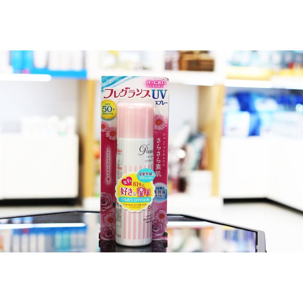 Chống Nắng Dạng Xịt Anessa Perfect UV Spray Sunscreen Aqua Booster SPF 50+, PA++++ - 21626545 , 1141950398 , 322_1141950398 , 390000 , Chong-Nang-Dang-Xit-Anessa-Perfect-UV-Spray-Sunscreen-Aqua-Booster-SPF-50-PA-322_1141950398 , shopee.vn , Chống Nắng Dạng Xịt Anessa Perfect UV Spray Sunscreen Aqua Booster SPF 50+, PA++++