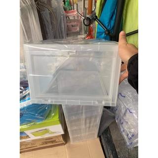 Tủ đựng giầy nhựa SIÊU CỨNG